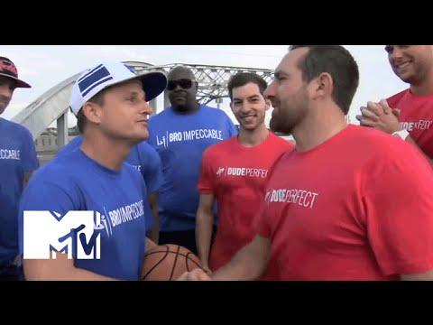 Xxx Mp4 Trick Shots Fantasy Factory Official Clip Season 6 MTV 3gp Sex
