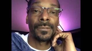 Ricky Harris Dies - Snoop Dogg Emotional Tribute - Ricky Harris Died