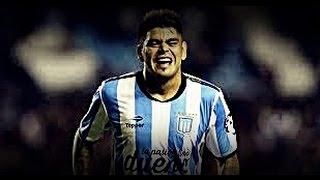 Gustavo Bou ● Dueño Del Balon ● Skills & Goals ● HD