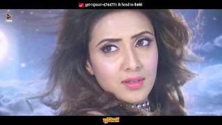 Ek Jholoke   Hridoy Khan   Sweetheart 2016   Full Video Song   Bappy   Mim Bidya Sinha Saha