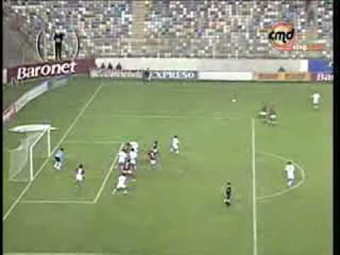 Xxx Mp4 CNI Vs Torino Copa Peru 3gp Sex
