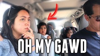 An Unexpected turn on Father's Day - itsjudyslife