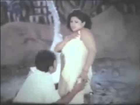 Xxx Mp4 Moyuri Bangladesi Hot Sexy Actress Hot Garam Masala Scene 22 3gp Sex