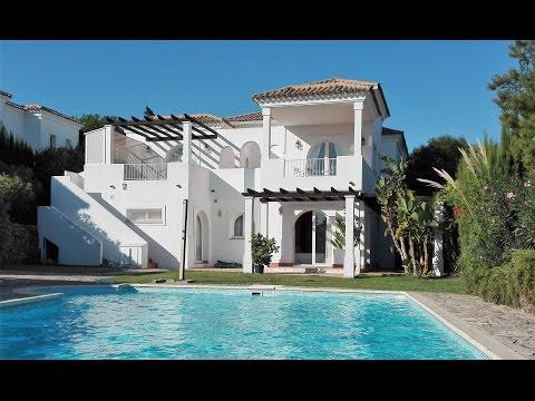 Luxury Villa · Benalup Casas Viejas Cádiz