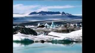 Planeta Terra - Islândia, Jornadas Definitivas