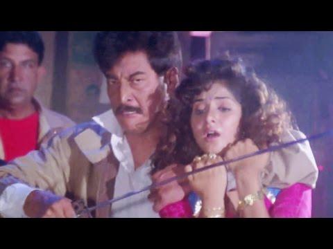 Xxx Mp4 Danny Denzongpa Sunil Shetty Divya Bharti Balwaan Action Scene 21 24 3gp Sex