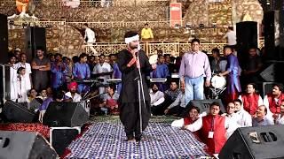 master saleem ji_teriya udeeka li