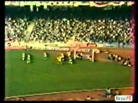 1987-09-13 ΟΣΦΠ-ΑΕΚ=2-2 ΠΡ