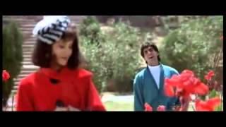 Kitni Hasrat Hai Hume   Akshay Kumar   Ashwini Bhave   Sainik   YouTube