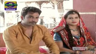 Yeh Shaadi Hai Ya Sauda 25th December 2014pt2 1
