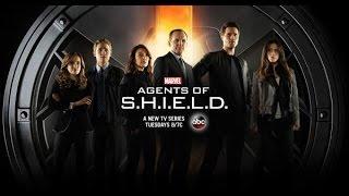 Agents of S.H.I.E.L.D. S04E01 - The Ghost