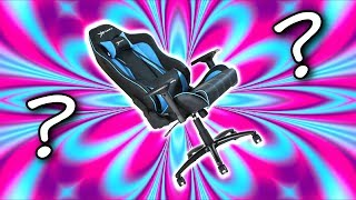 Are Gaming Chairs Worth It?