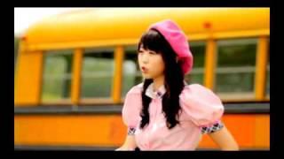 [おしゃれマイドリーム]北神未海(CV小川真奈) with MM学園 合唱部/MV