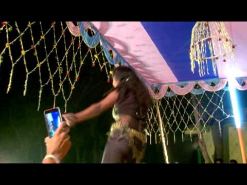Xxx Mp4 Hot Bangala Dance Hangama 2 3gp Sex