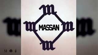 Kanye West - All Day INSTRUMENTAL HQ Remake (Prod. Massan)