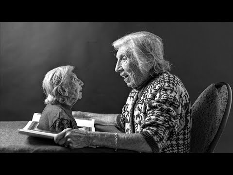 Xxx Mp4 A Mother And Son S Photographic Journey Through Dementia Tony Luciani 3gp Sex