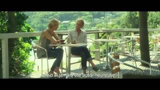 Two Mothers International Trailer #1 2013   Naomi Watts Movie HD