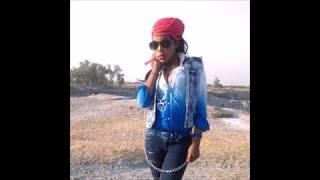 Daruler   Mr Serious No to Abuse Riddim February 2017 Zimdancehall