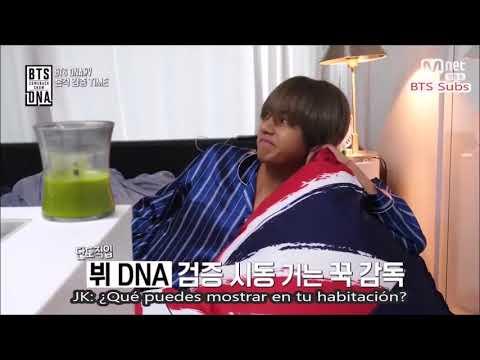 Xxx Mp4 SUB ESP La Habitación De Taehyung 3gp Sex