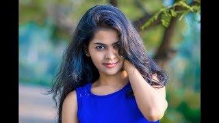 Aavu Puli - New Telugu Funny Short Film 2017