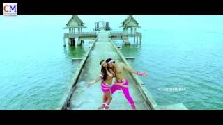 Malini & Co Movie - Preminchi Champe  Song - Poonam Pandey, Samrat, Milan, Suman