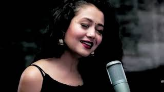 Khuda Bhi Jab Video Song   T Series Acoustics   Tony Kakkar & Neha Kakkar   T Series