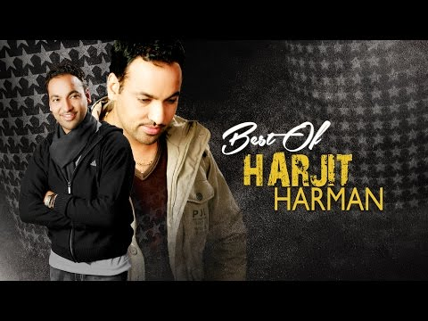 Xxx Mp4 BEST OF HARJIT HARMAN AUDIO JUKEBOX PUNJABI SONGS T SERIES APNA PUNJAB 3gp Sex