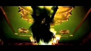 Aranmanai 2 trailer