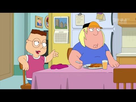 Xxx Mp4 Family Guy Meg Ist Lesbisch 1 Deutsch German 3gp Sex