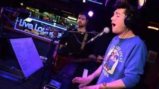 We Can't Stop - Bastille | Live Lounge BBC Radio 1