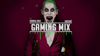 Best Music Mix 2017 | ♫ 1H Gaming Music ♫ | Dubstep, Electro House, EDM, Trap #53