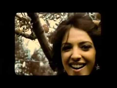 Meri Kahani   (HD) SsS XxX