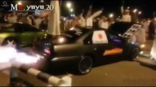 احلى فصله BMW Pwoer