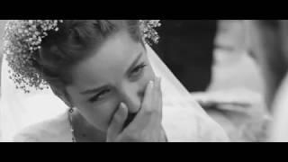 Perfect Lecha Dodi Mashup (Ed Sheeran/Beyonce)