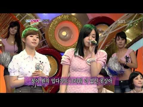 Xxx Mp4 100516 Tiffany 8282 Davichi 3gp Sex