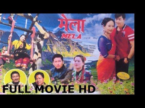 Xxx Mp4 New Nepali Movie Quot MELA Quot Full Movie HD Latest Nepali Gurung Movie 2017 3gp Sex