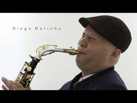 Xxx Mp4 Deus Deus Diego Marinho Sax Cover 3gp Sex