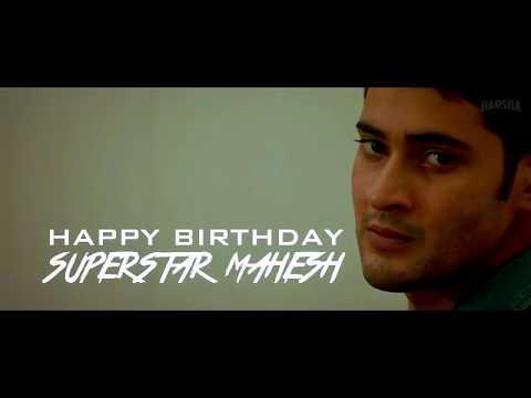 Xxx Mp4 HALL OF FAME Ft MAHESH BABU HBDSuperstarMahesh Mahesh Babu Birthday Special Video MAHARSHI 3gp Sex