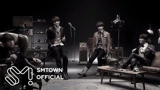 S.M. THE BALLAD Vol.1(에스엠 더 발라드)_Hot Times_뮤직비디오