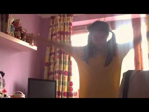 Xxx Mp4 The Crazy Vid XXXX LOL Sarah Gabby X 3gp Sex