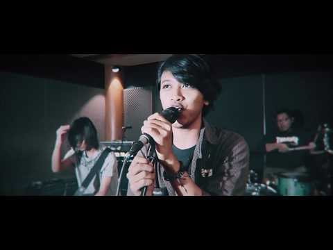 Xxx Mp4 Sheila On 7 Lapang Dada Rock Cover By Jeje GuitarAddict Ft Mami Prayudi 3gp Sex