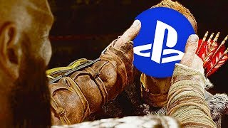 SONY EXPLAINS WHY IT WANTS FEWER GAMES, NO BLIZZARD GAMES IN 2019? & MORE