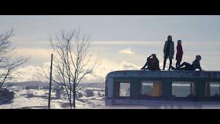 Le Deva - Grazie a te - Official Videoclip