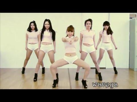 Xxx Mp4 PSY GENTLEMAN BAILE COREOGRAFIA DANCE 3gp Sex