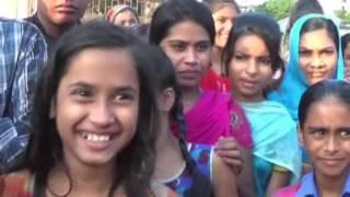 জয়পুরহাটের জাহাংগীর চিবিয়ে খাচ্ছে কাচা জীব-জন্তুর মাংস -Joypurhat Bd Grils Exclusive news