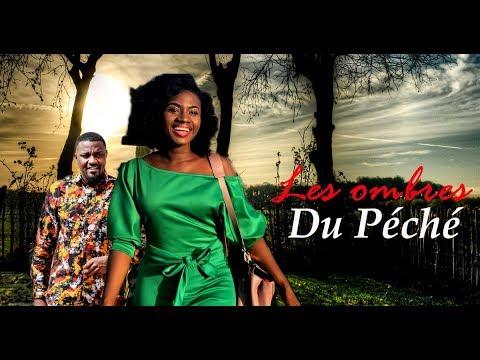 LES OMBRES DU PECHE 1 suite Film nigérian version française avec Martha Ankomah