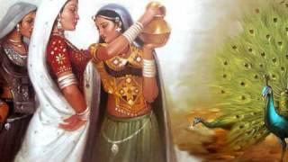 AASHIQ HUSSAIN JUTT(MANNU PARR LAGA DEY)MUST WATCH FULL VIDEO
