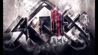 Skrillex Bangarang VS Krewella Come And Get It (Kripteta MASHUP)
