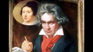 BEETHOVEN -  5ª SINFONIA