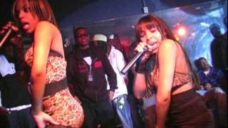 """Chyna Red Live Performing  """"LADY"""" ft Sean Teezy"""